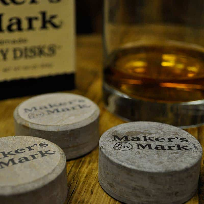Maker's Mark Photography
