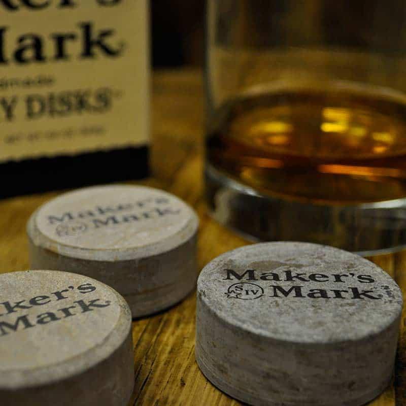 Maker's Mark Photography