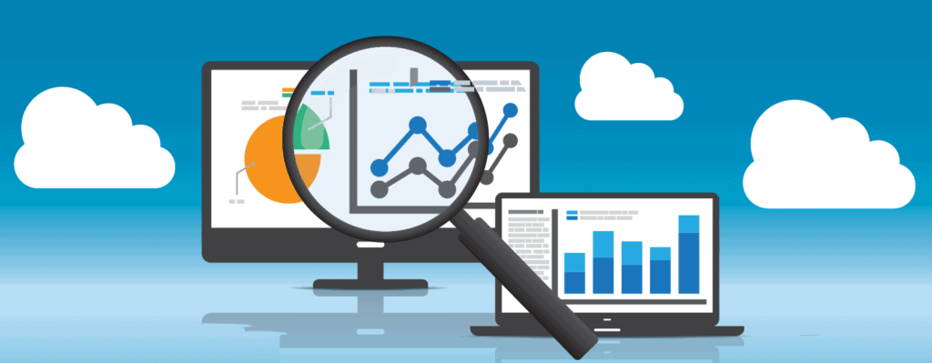 increase analytics